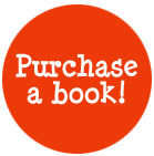 Purchase a book!